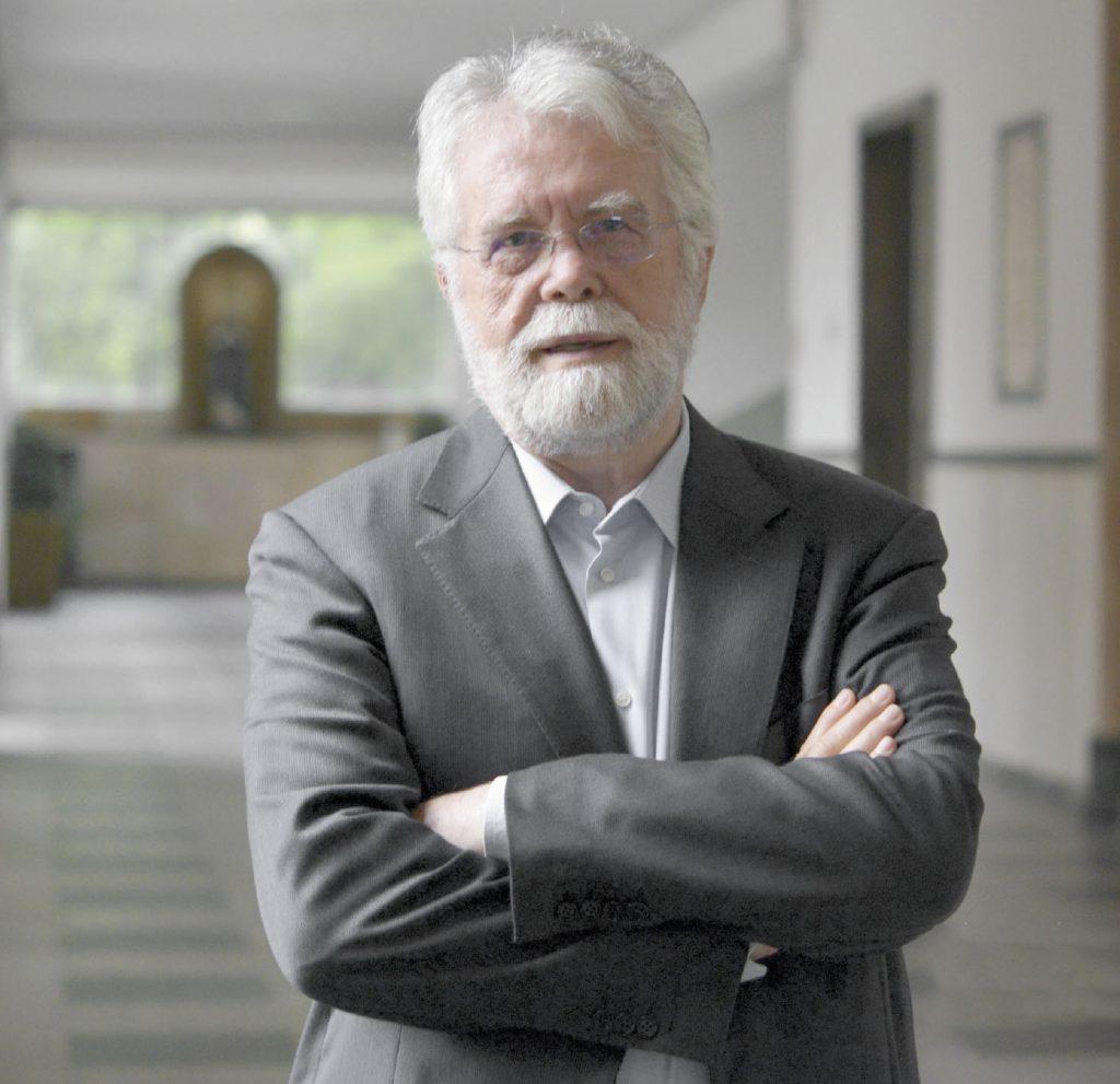 Dott. Coprioni