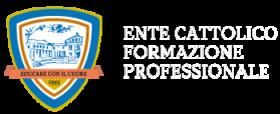 Logo Ecfop bottom